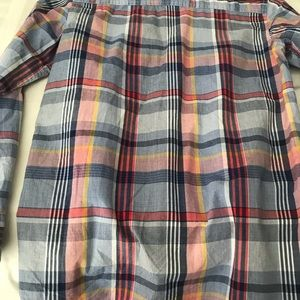 Boys Gap kids dress shirt